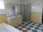 A vendre Roullet Saint Estephe 8500266322 A&a immobilier - axo & actifs