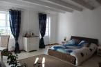A vendre Castelsagrat 8500266345 A&a immobilier - axo & actifs