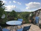 A vendre Castelsagrat 8500266400 A&a immobilier - axo & actifs
