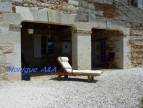 A vendre Castelsarrasin 8500266402 A&a immobilier - axo & actifs