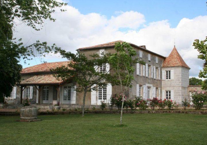 A vendre Angouleme 8500266441 A&a immobilier - axo & actifs