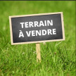 A vendre Champagneux 8500266489 A&a immobilier - axo & actifs