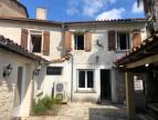 A vendre Blanzac Porcheresse 8500266529 A&a immobilier - axo & actifs