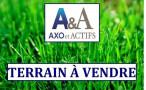 A vendre La Guyonniere 8500266595 A&a immobilier - axo & actifs
