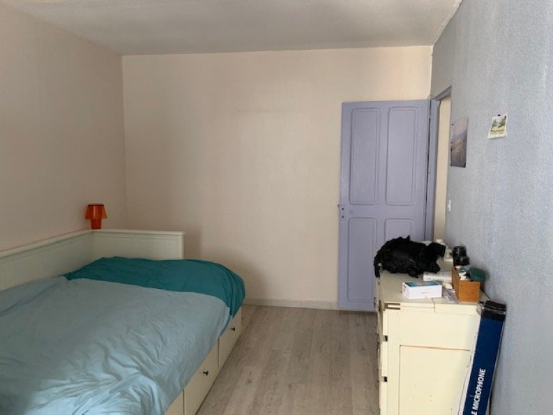 A vendre Clermont L'herault 8500266633 A&a immobilier - axo & actifs