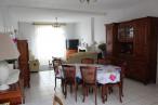 A vendre La Ferte Bernard 8500266711 A&a immobilier - axo & actifs