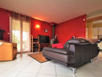 A vendre Saint Colomban 8500266714 A&a immobilier - axo & actifs