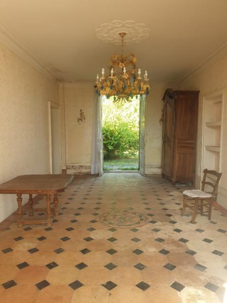 A vendre Saint Andre De Cubzac 8500266805 A&a immobilier - axo & actifs