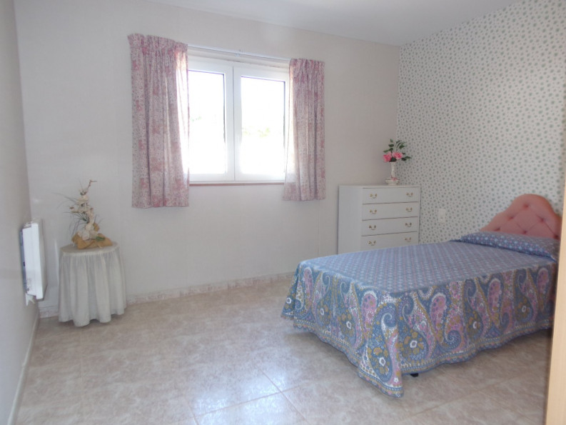 A vendre Margon 8500266822 A&a immobilier - axo & actifs