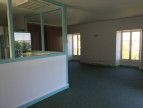 A vendre Angouleme 8500266837 A&a immobilier - axo & actifs