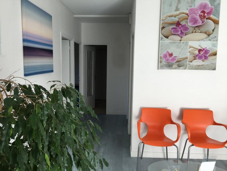 A vendre Angouleme 8500266838 A&a immobilier - axo & actifs