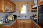 A vendre Soyaux 8500266841 A&a immobilier - axo & actifs