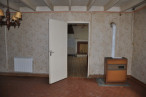 A vendre Marcillac Lanville 8500266842 A&a immobilier - axo & actifs