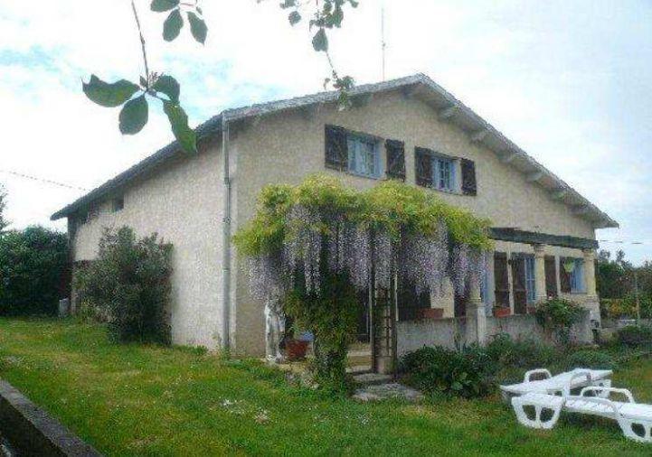 A vendre Saint Andre De Cubzac 850026685 A&a immobilier - axo & actifs