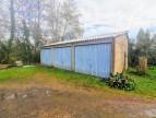 A vendre Cantenay Epinard 8500266886 A&a immobilier - axo & actifs