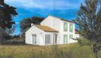 A vendre Puimoisson 8500266896 A&a immobilier - axo & actifs