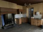 A vendre La Copechagniere 8500266937 A&a immobilier - axo & actifs