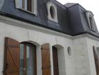 A vendre Chabris 8500266968 A&a immobilier - axo & actifs