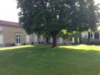 A vendre Angouleme 8500266970 A&a immobilier - axo & actifs