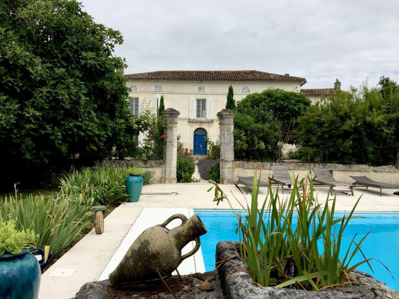 A vendre Angouleme 8500266971 A&a immobilier - axo & actifs