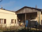 A vendre Saint Medard De Guizieres 8500267000 A&a immobilier - axo & actifs