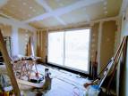 A vendre Puimoisson 8500267002 A&a immobilier - axo & actifs