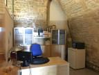 A vendre Angouleme 8500267033 A&a immobilier - axo & actifs