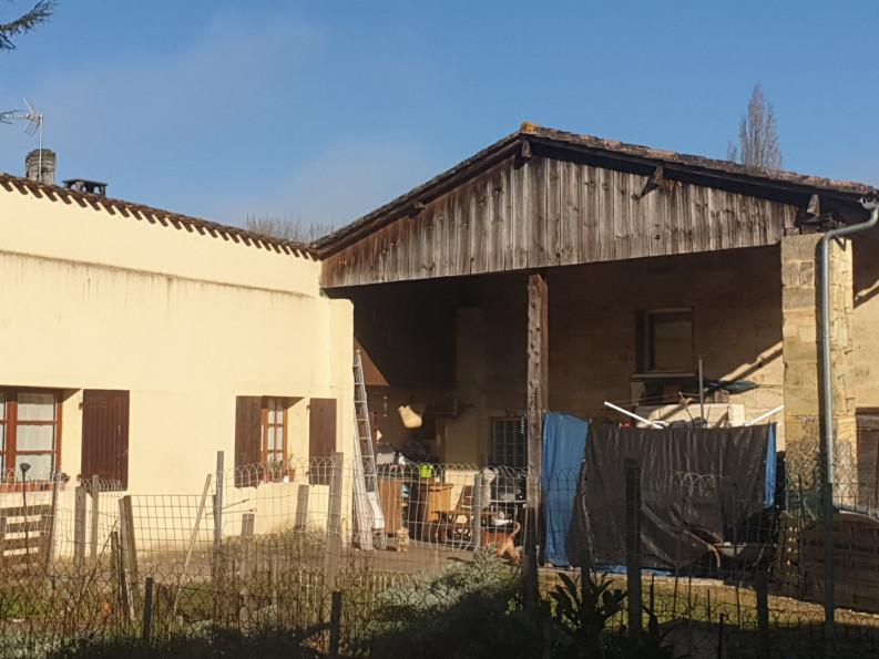 A vendre Saint Medard De Guizieres 8500267090 A&a immobilier - axo & actifs
