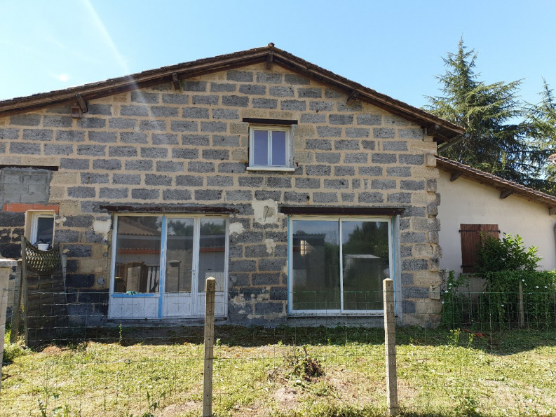 A vendre Saint Medard De Guizieres 8500267093 A&a immobilier - axo & actifs