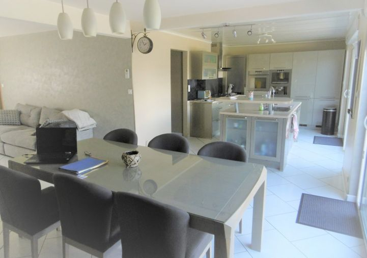 A vendre Grande Synthe 8500267133 A&a immobilier - axo & actifs