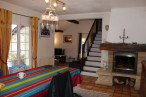 A vendre Lavardin 8500267137 A&a immobilier - axo & actifs