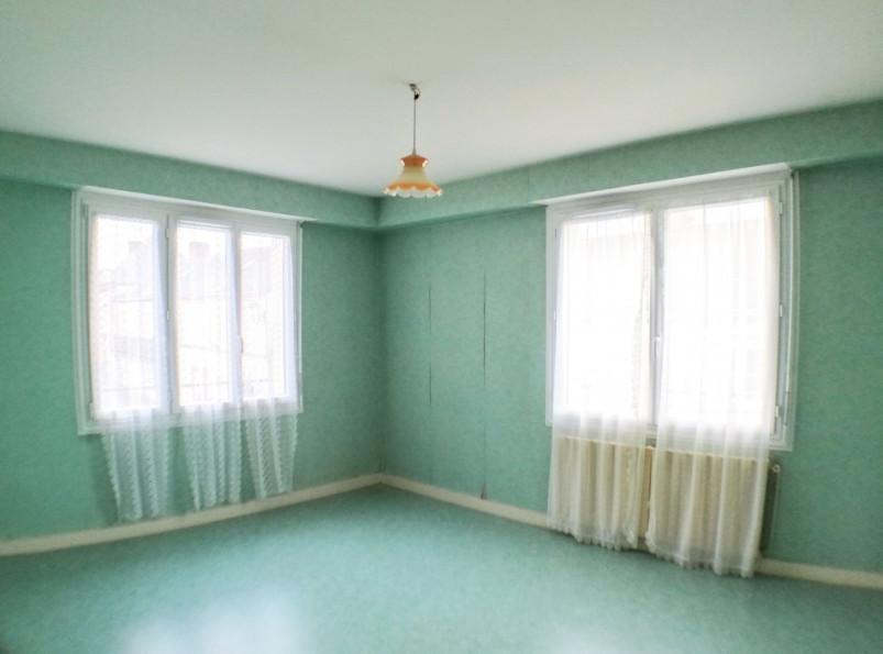 A vendre Chanzeaux 8500267153 A&a immobilier - axo & actifs