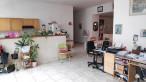 A vendre Florensac 8500267166 A&a immobilier - axo & actifs