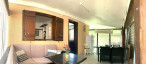 A vendre Marseillan Plage 8500267168 A&a immobilier - axo & actifs
