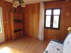 A vendre Bedarieux 8500267212 A&a immobilier - axo & actifs
