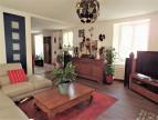 A vendre Quimperle 8500267244 A&a immobilier - axo & actifs