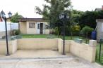 A vendre Le Mans 8500267302 A&a immobilier - axo & actifs