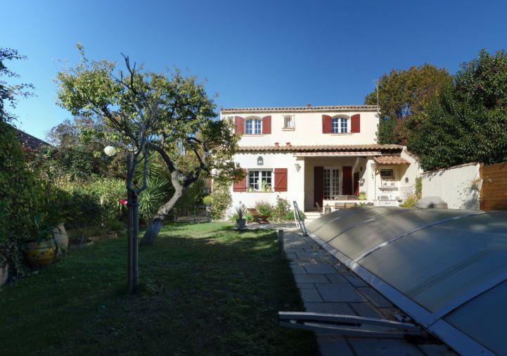 A vendre Marseille 13eme Arrondissement 8500267342 A&a immobilier - axo & actifs