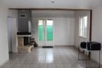 A vendre Souille 8500267356 A&a immobilier - axo & actifs
