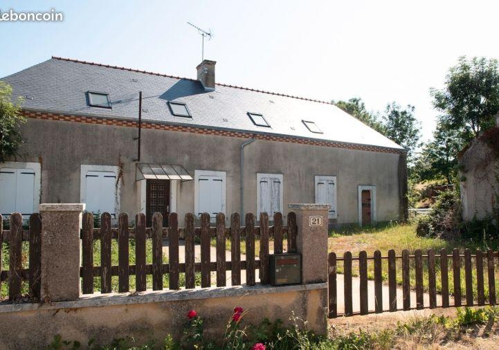 A vendre Mezieres Sous Lavardin 8500267357 A&a immobilier - axo & actifs