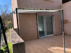 A vendre Lodeve 8500267406 A&a immobilier - axo & actifs