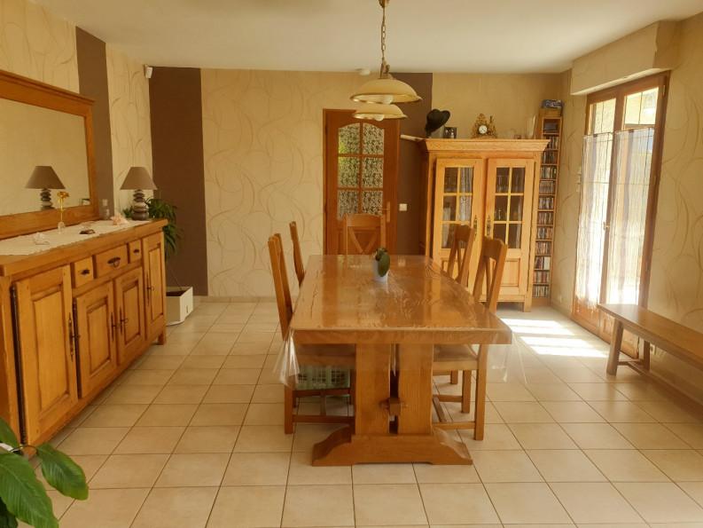 A vendre Menesplet 8500267408 A&a immobilier - axo & actifs