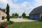A vendre Tennie 8500267426 A&a immobilier - axo & actifs
