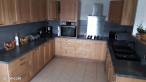 A vendre Mezeray 8500267429 A&a immobilier - axo & actifs