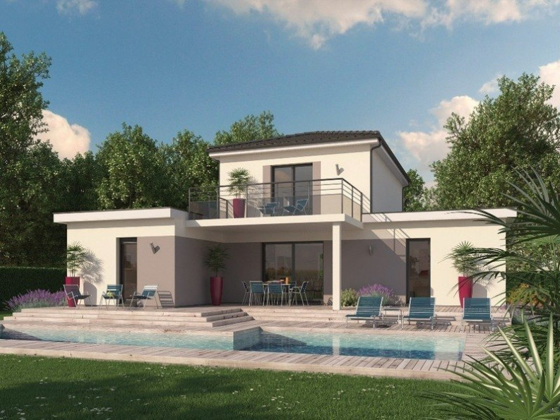 A vendre Murs Erigne 8500267430 A&a immobilier - axo & actifs