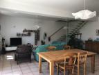A vendre Villefranche De Lauragais 8500267455 A&a immobilier - axo & actifs