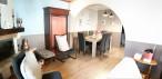 A vendre Brie 8500267463 A&a immobilier - axo & actifs