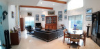 A vendre Le Gond Pontouvre 8500267465 A&a immobilier - axo & actifs
