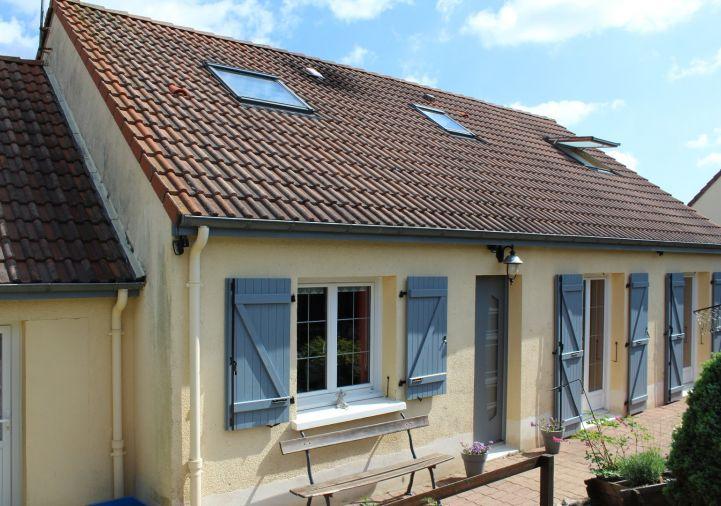 A vendre La Bazoge 8500267494 A&a immobilier - axo & actifs