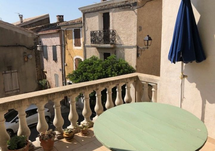 A vendre Clermont L'herault 8500267498 A&a immobilier - axo & actifs